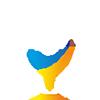 logo-graf-100x100