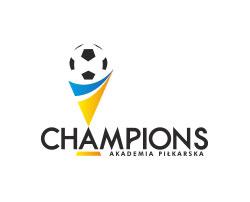 logo_tuzaczynasiefutbol-2