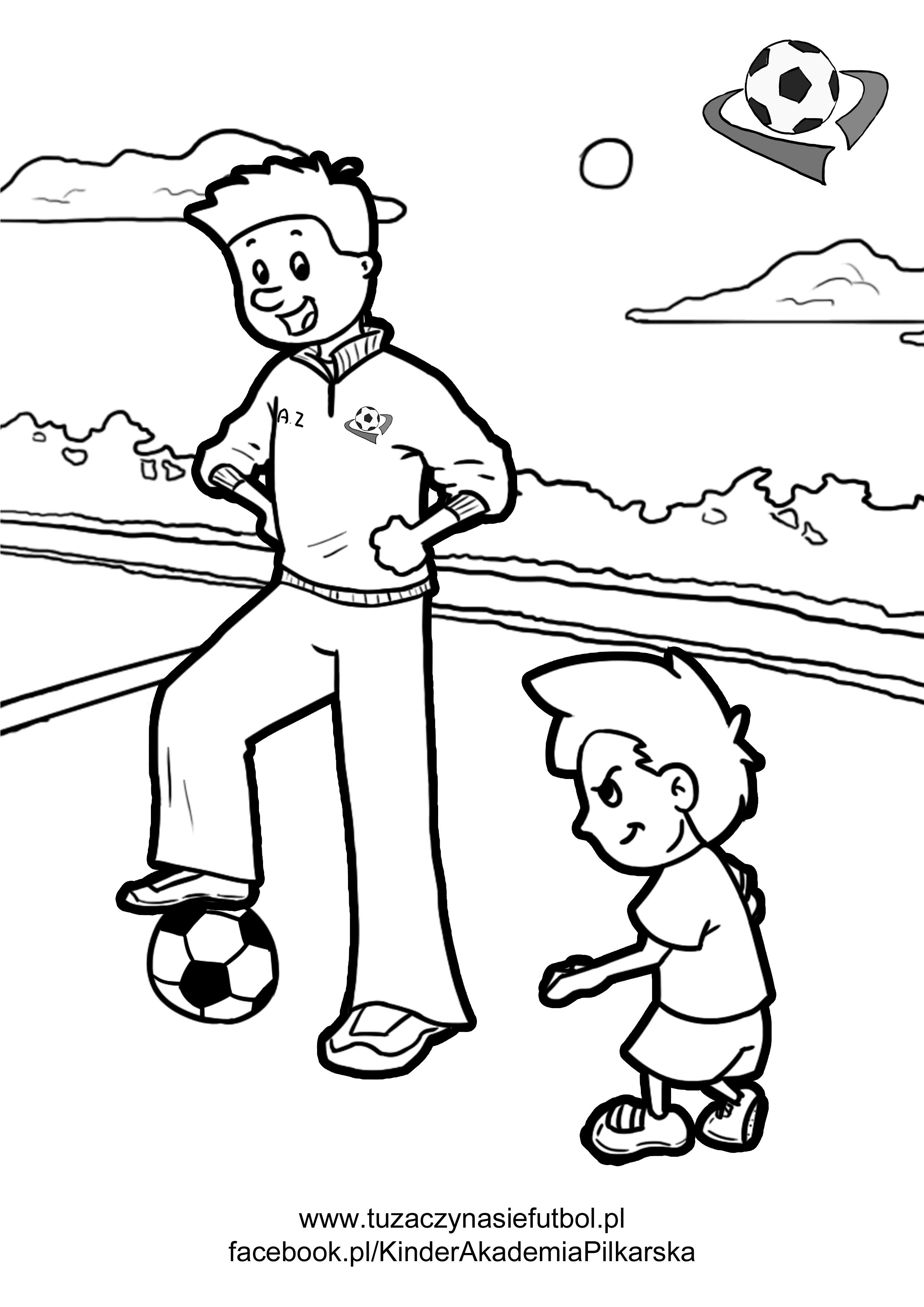 Kolorowanka Kinder (11)
