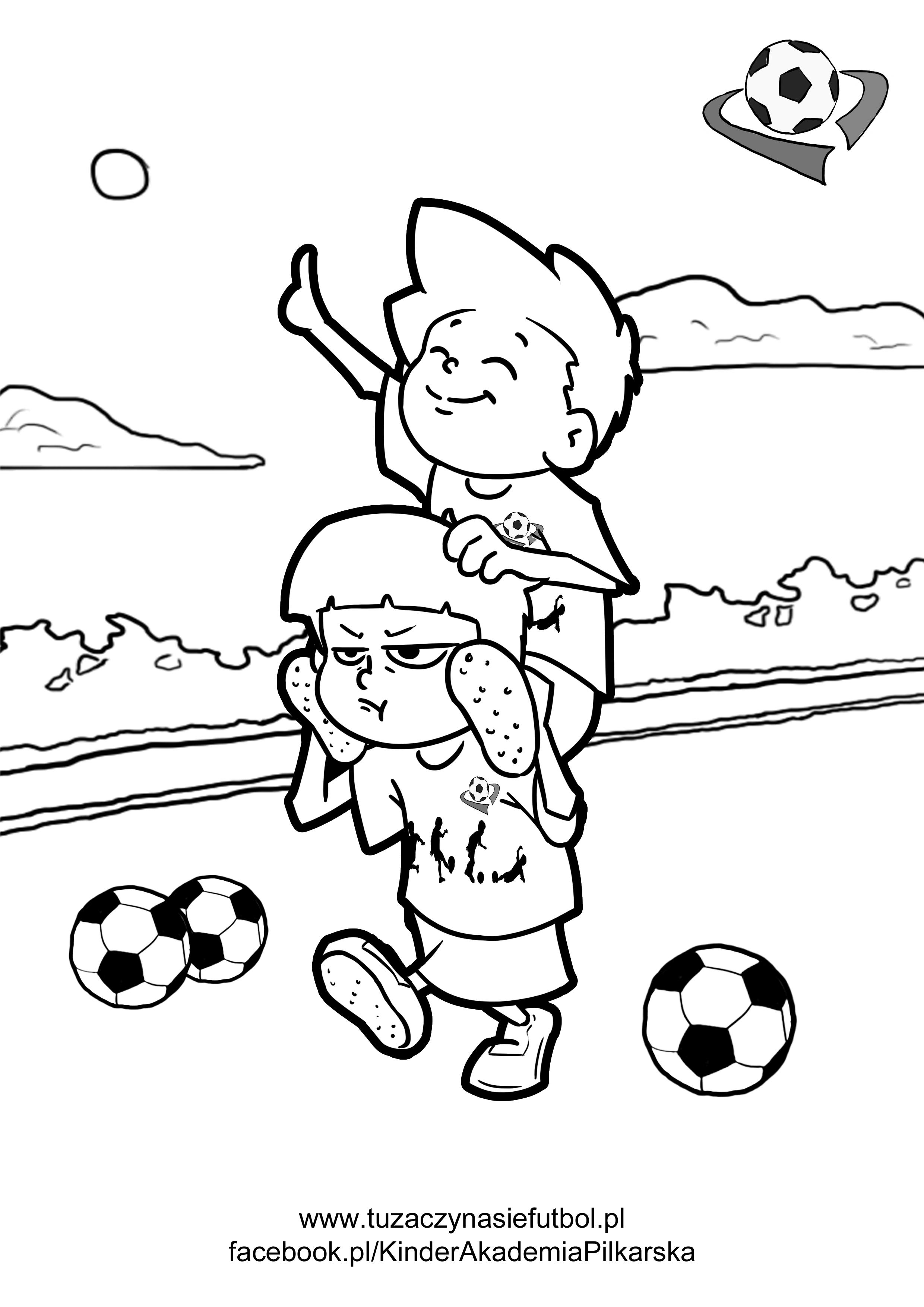 Kolorowanka Kinder (13)
