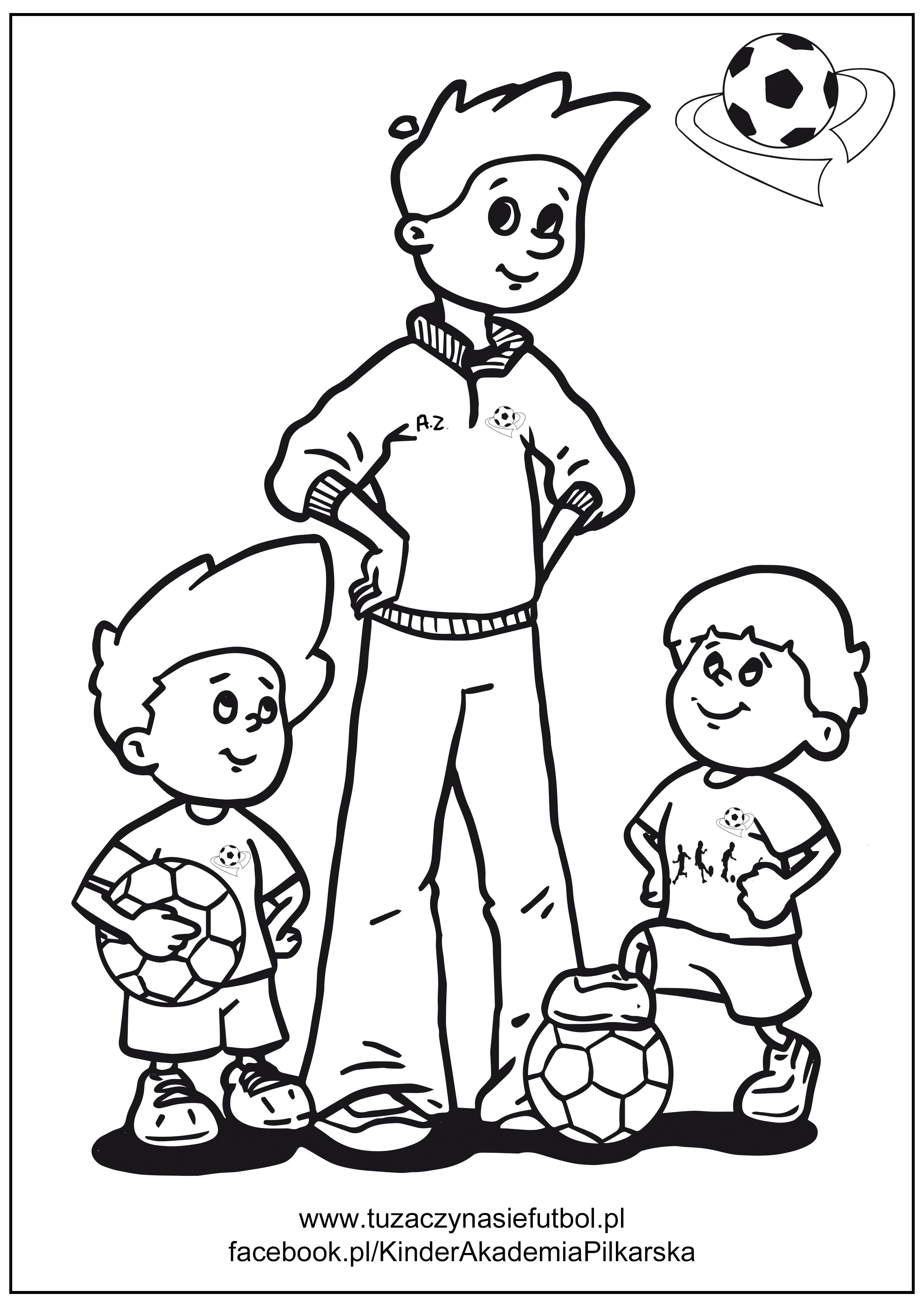 Kolorowanka Kinder (17)