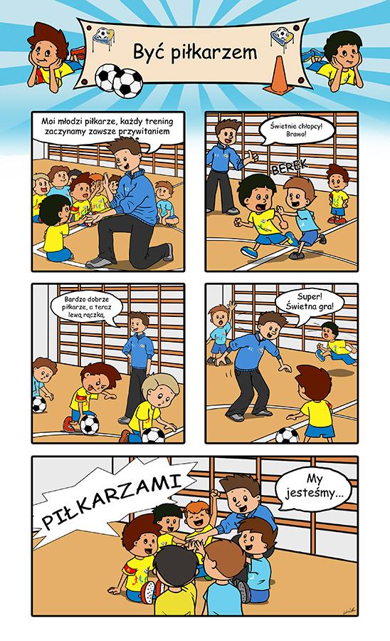Komiks-(1)