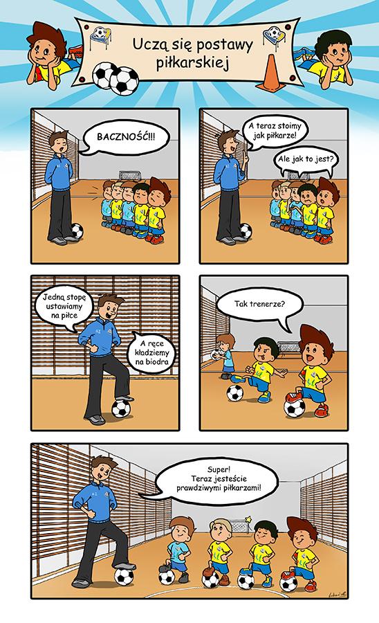 Komiks-(10)