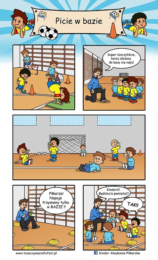 Komiks-(11)