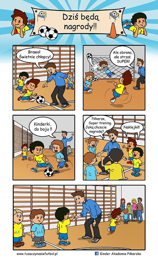 Komiks-(12)