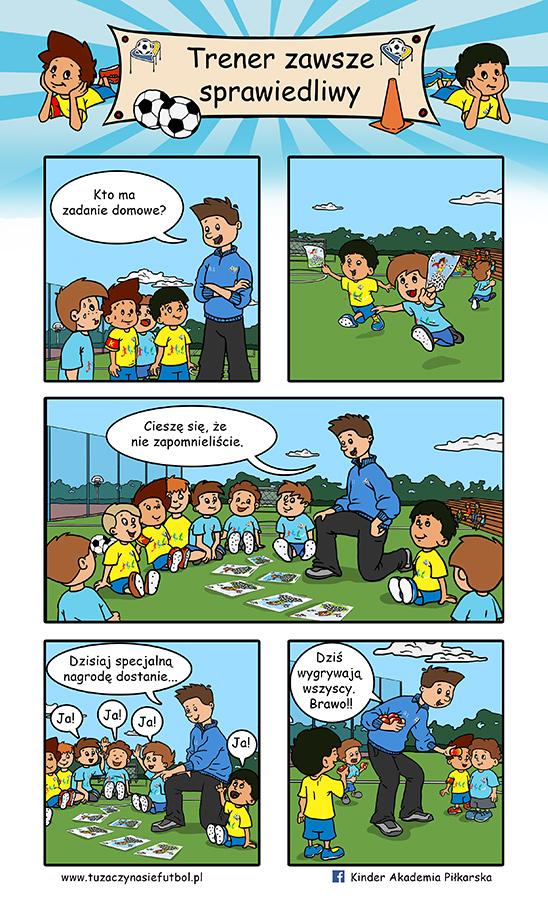 Komiks-(14)