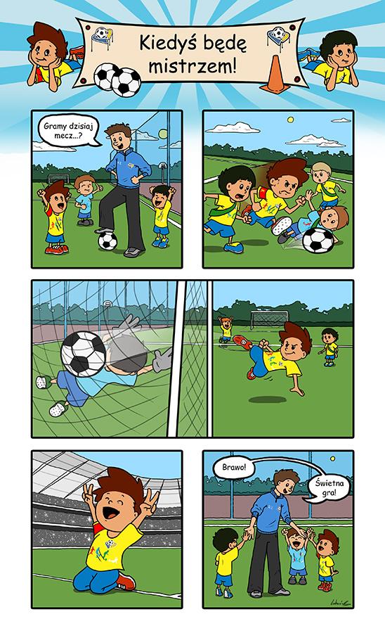 Komiks-(2)