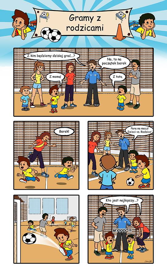 Komiks-(3)