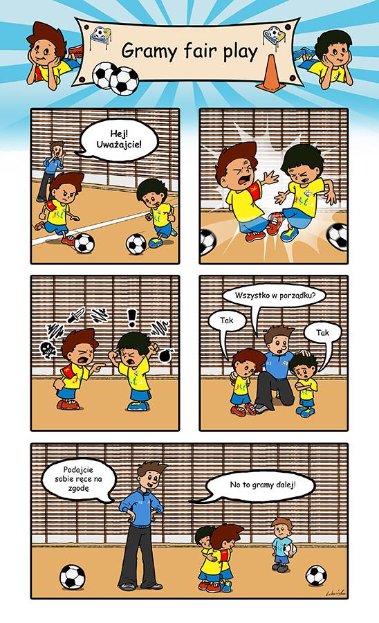 Komiks-(4)