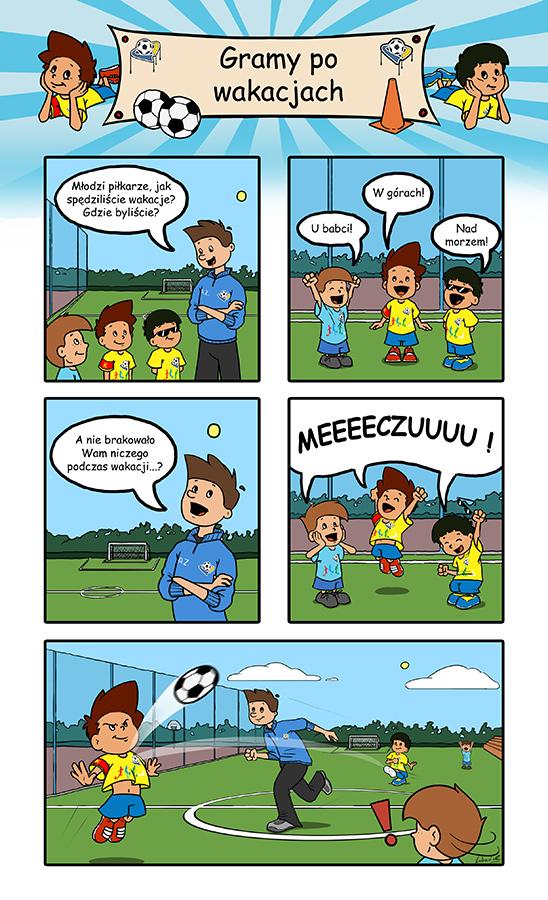 Komiks-(6)