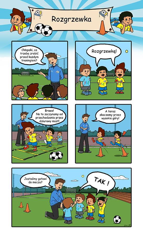 Komiks-(8)