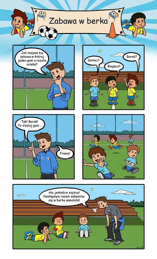 Komiks-(9)