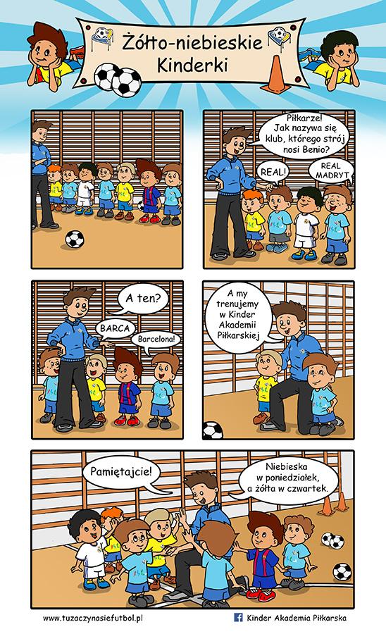 komiks-17